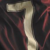 El número 7 - Leer